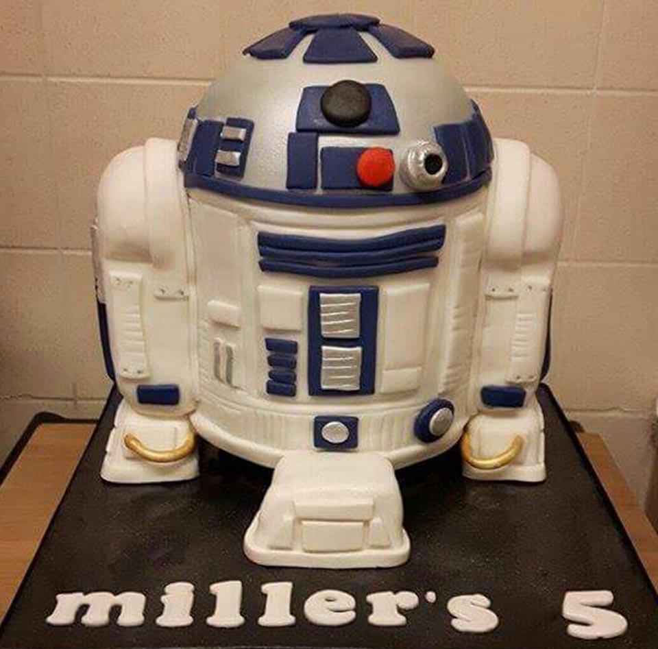 celebration_cakes_1