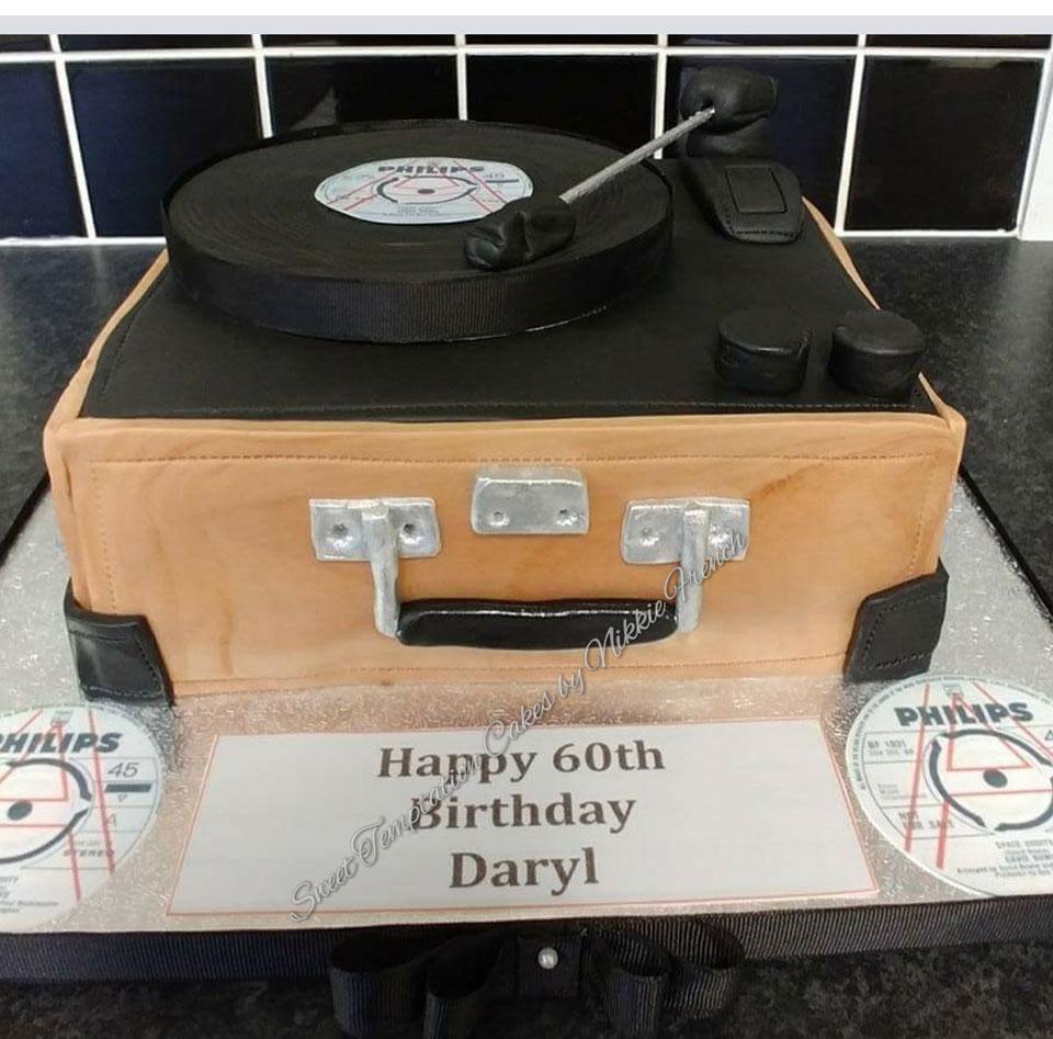 celebration_cakes_2