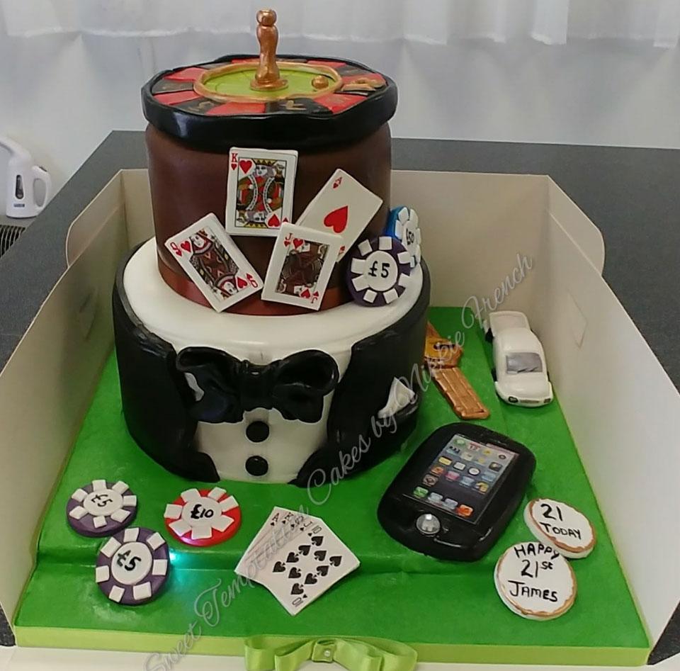 celebration_cakes_3