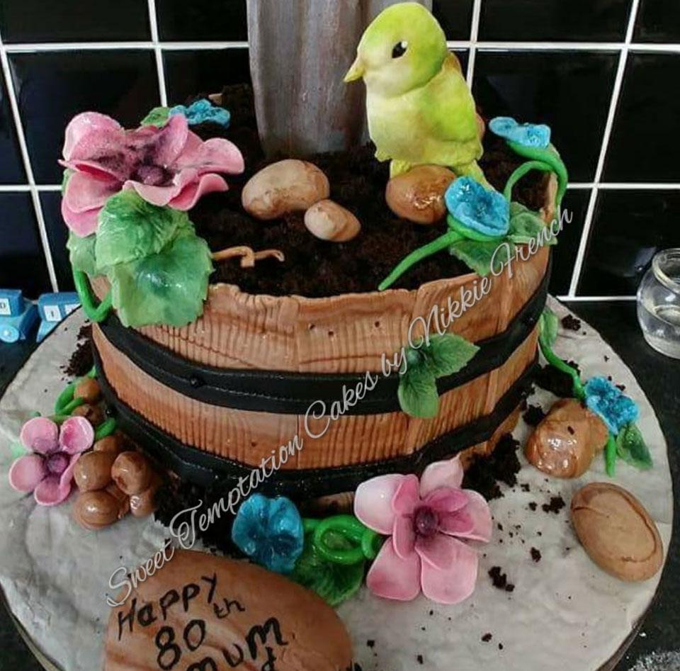 celebration_cakes_5
