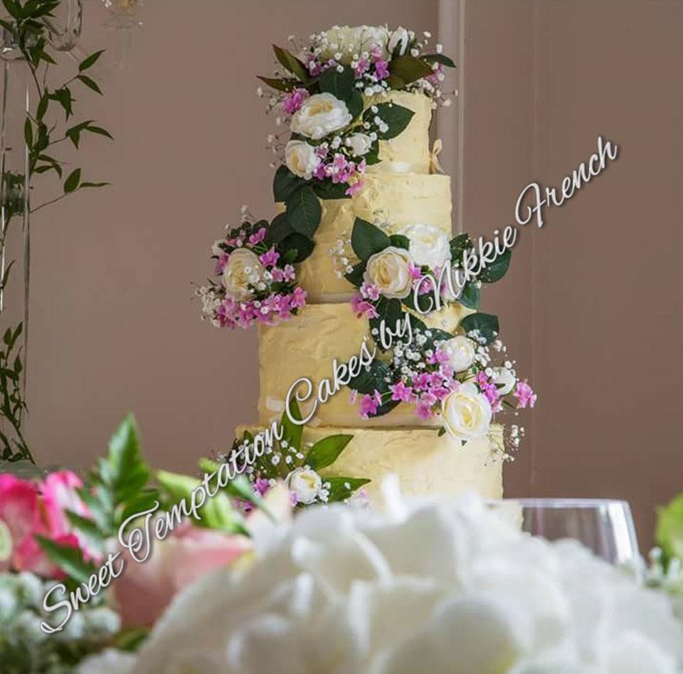 wedding_cakes_2