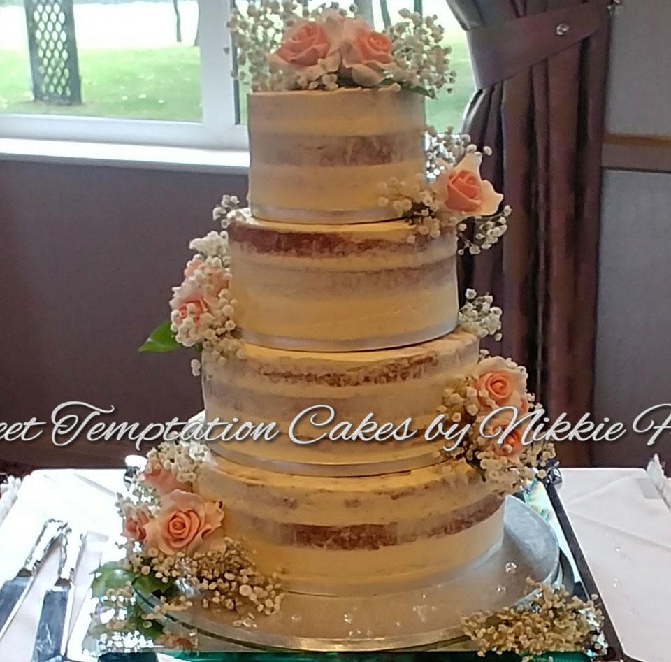 wedding_cakes_3