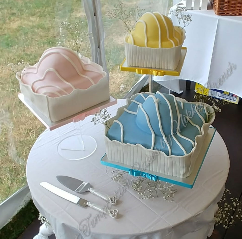 wedding_cakes_4