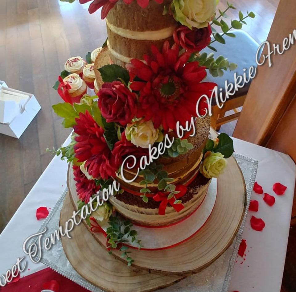 wedding_cakes_5
